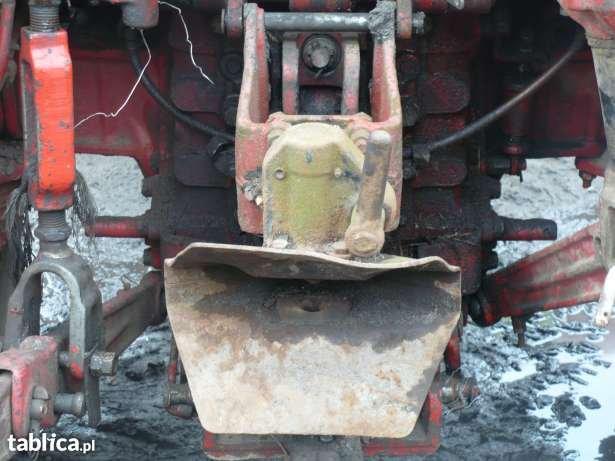 127648837_3_644x461_sprzedam-lub-zamienie-zaczep-mtz-czesci-do-maszyn-rolniczych.jpg