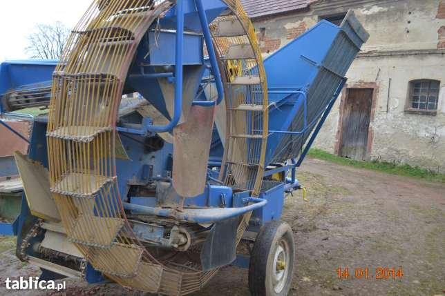 119188155_4_644x461_sprzedam-kombajn-do-ziemniakow-hassia-rolnictwo.jpg