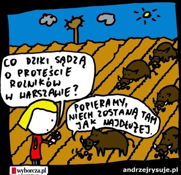 09dziki_murem_za_rolnikami.jpg