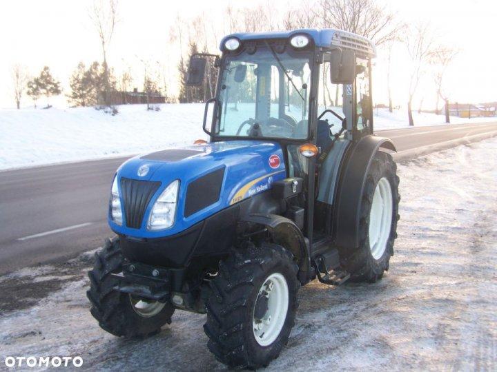 827584901_3_1080x720_zadbany-zarejestrowany-sadowniczy-traktory_rev002.jpg