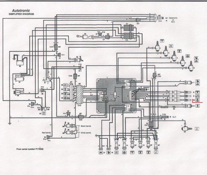 autotronic.jpg