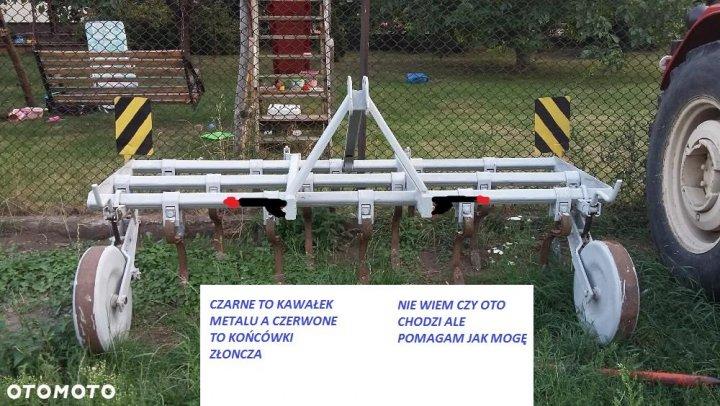 823997509_4_1080x720_sprzedam-ciagnik-c-360-3p-plus-kultywator-rolnicze.jpg