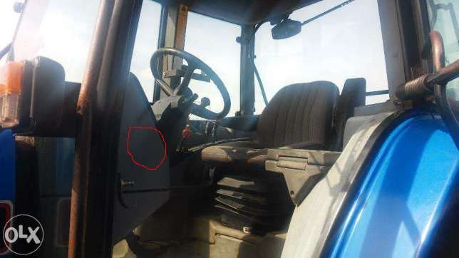 256382075_3_644x461_ford-8340-ciagnik-rolniczy-ciagniki.jpg