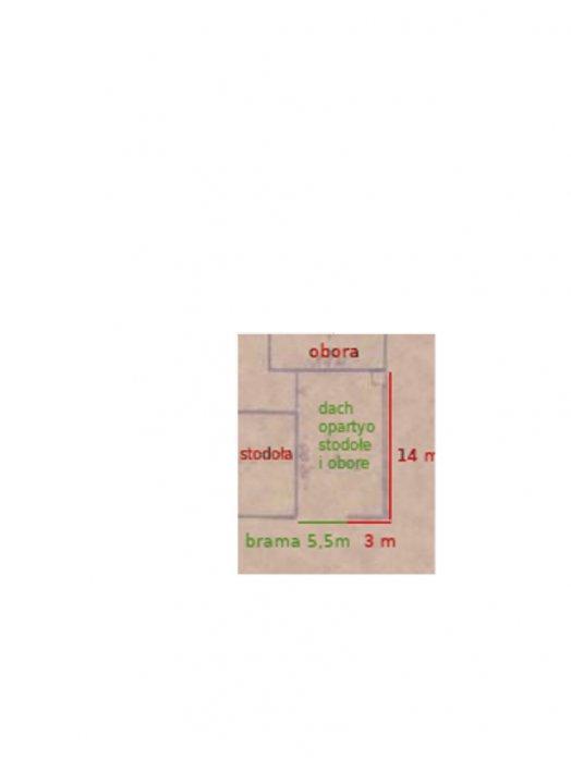 obora 2.jpg