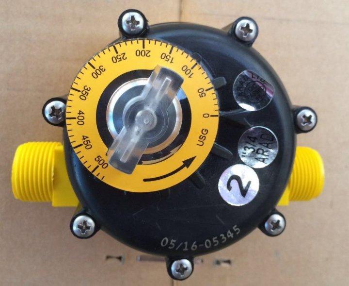 HSV500G.jpg