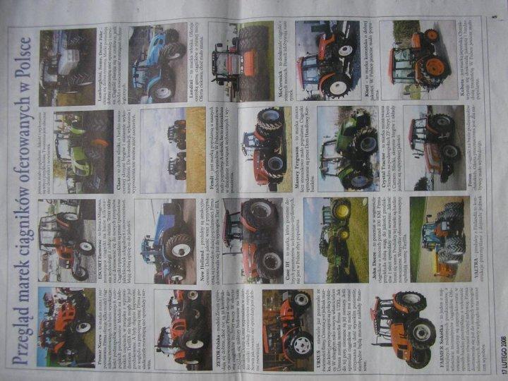 Strona_gazety.JPG