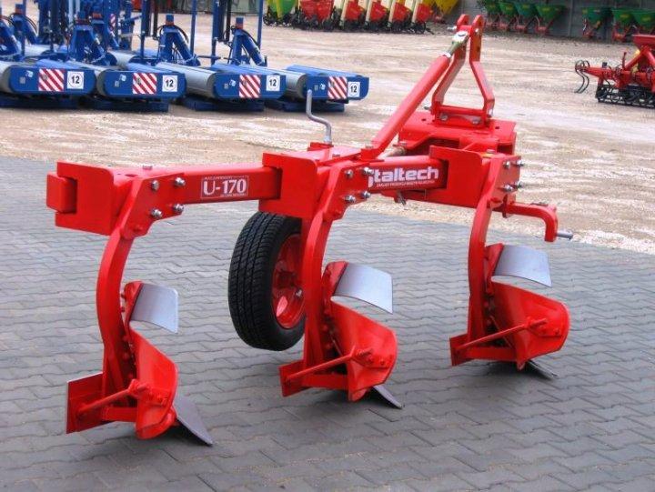 Staltech U 170 J (5).jpg