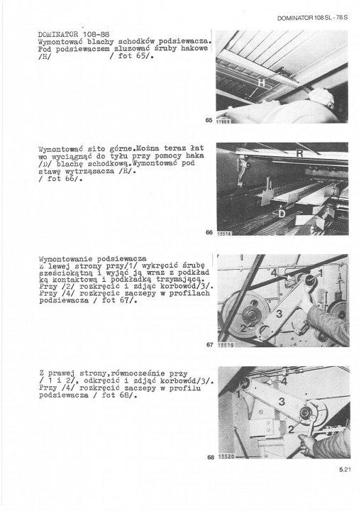 Instrukcja Napraw Claas Dominator_Strona_103.jpg