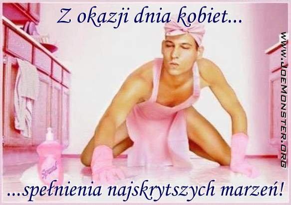 dzien_kobiet.jpg