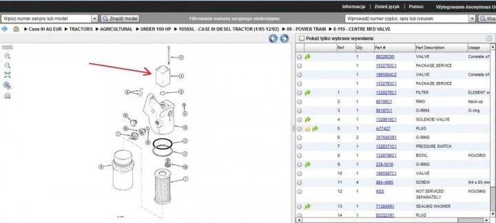 1.mfd valve.jpg