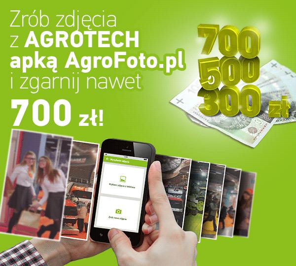 AF-konkurs-agrotech-popup222.png