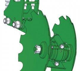 agregat-talerzowy-ares-hp-xl-xxl-tx-twix.1_l.jpg