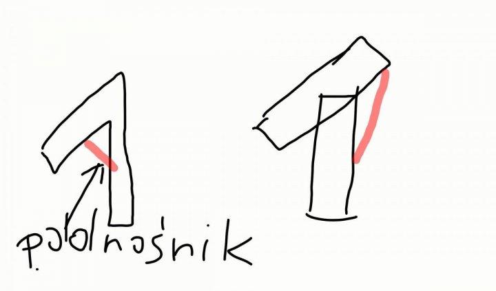 sketch-1458935797171.jpg