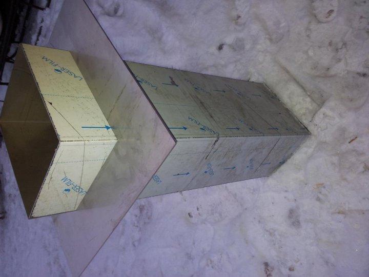 komin-wklad2.jpg