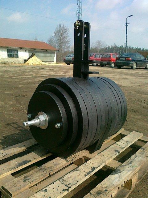 tuz 900 kg.jpg