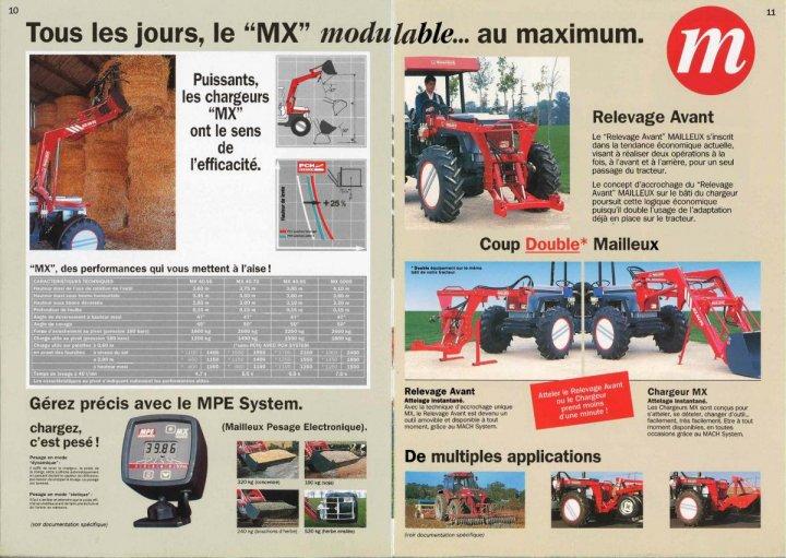 Brochure MX 40.55m-40.70m-40.85m-6000m_Page_6.jpg