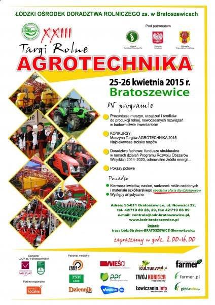 Plakat_AGROTECHNIKA_2015_do_druku_krzywe_1.JPG