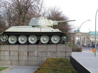czołg2.jpg