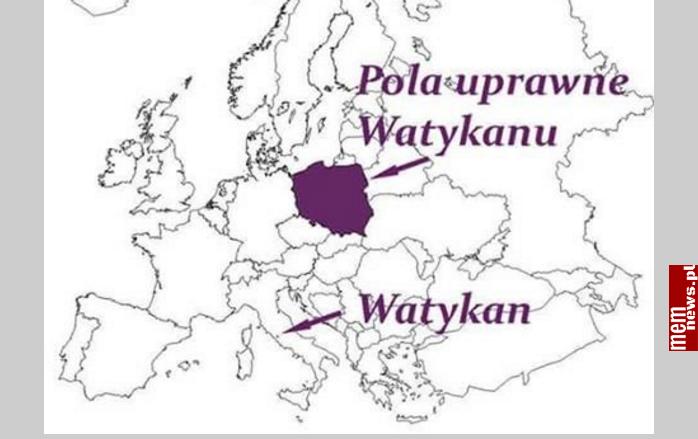 pola uprawne.png