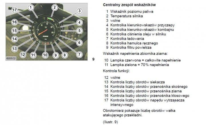 zespół kontrolek pod kierownicą - dominator.jpg