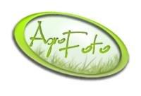 logo_agrofoto.jpg