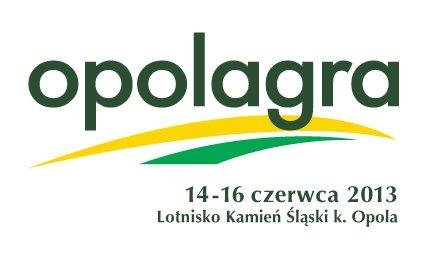 opolagra_2013_logo_data_miejsce.jpg
