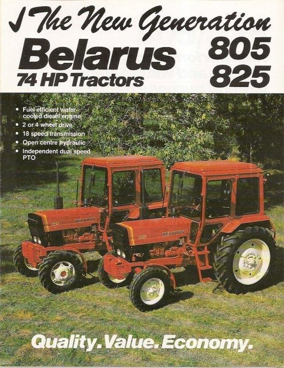 Belarus 805 825.JPG