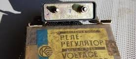 regulator PP362-b1.jpg