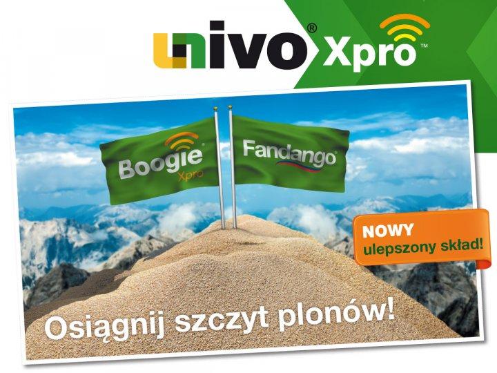 UnivoXpro_NewKV_2014_ppt1.jpg