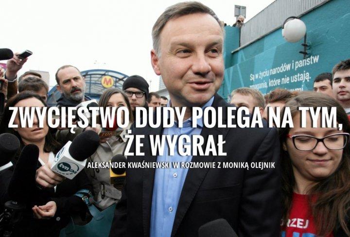 z17900455IH,Andrzej-Duda.jpg