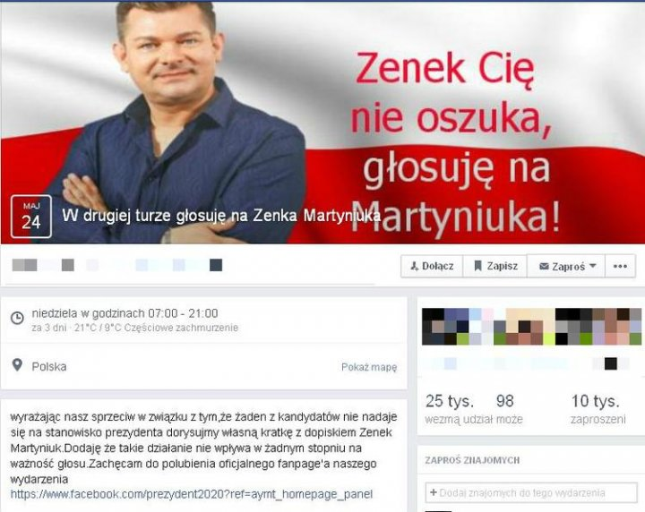 lider-boys-zaglosowalby-na-zenka_24012154 (1).jpg