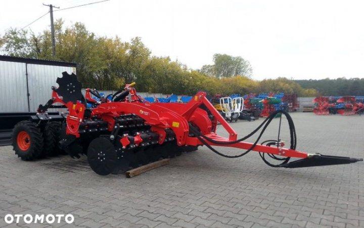 824799113_4_1080x720_agregat-talerzowy-uprawowo-siewny-polzawieszany-grano-akpil-mandam-rolnicze_rev006.jpg