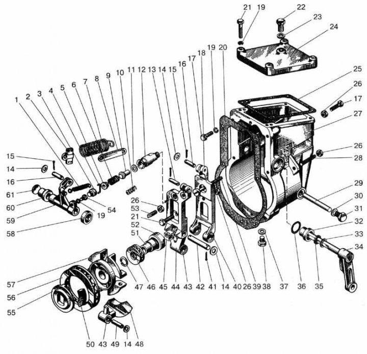 g740.jpg