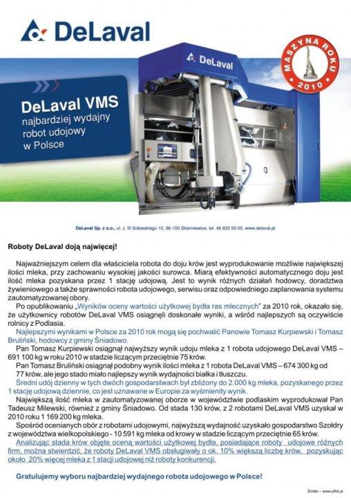 VMS4.jpg