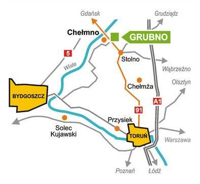 grubno_mapka1.jpg