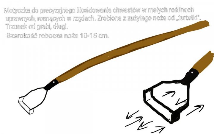 IMG. Motyczka precyzyjna dwukierunkowa MP 2k.jpg