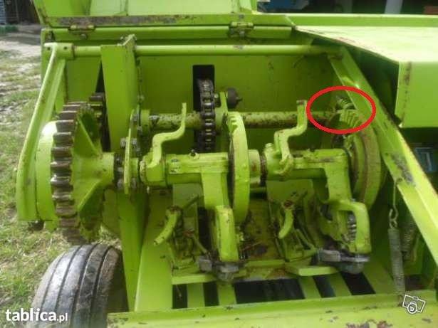 47666161_4_644x461_czesci-do-pras-claas-markant-trabant-welger-john-deere-hi-rolnictwo.jpg
