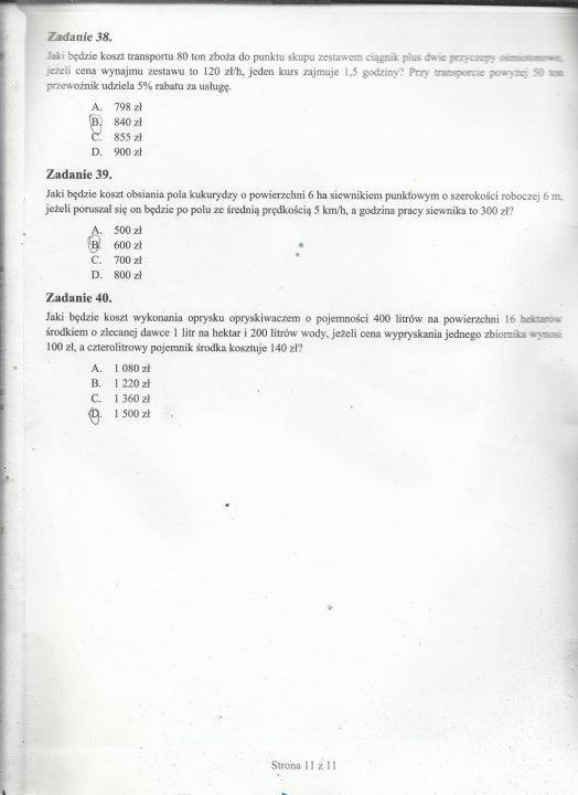 jj (2).jpg