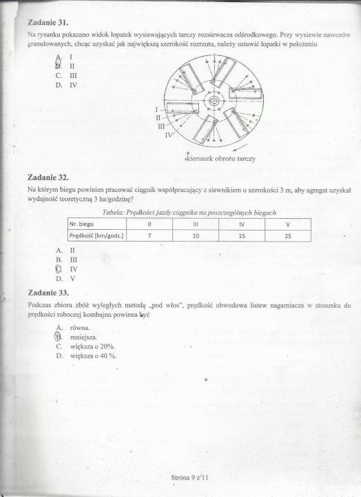 i (5).jpg
