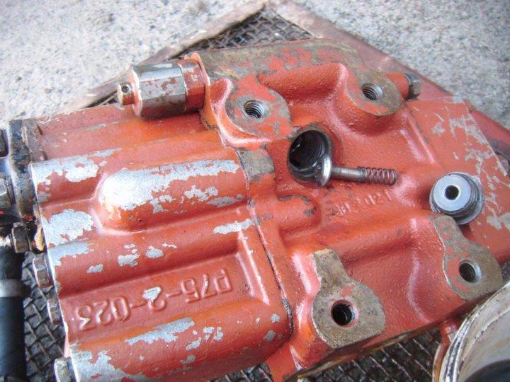 DSCF1224.JPG