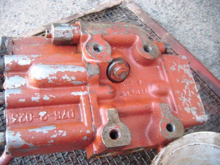 DSCF1223.JPG