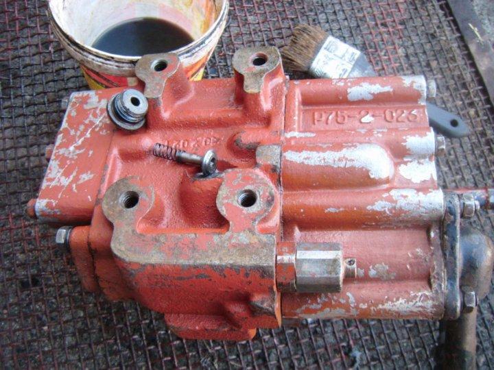 DSCF1226.JPG