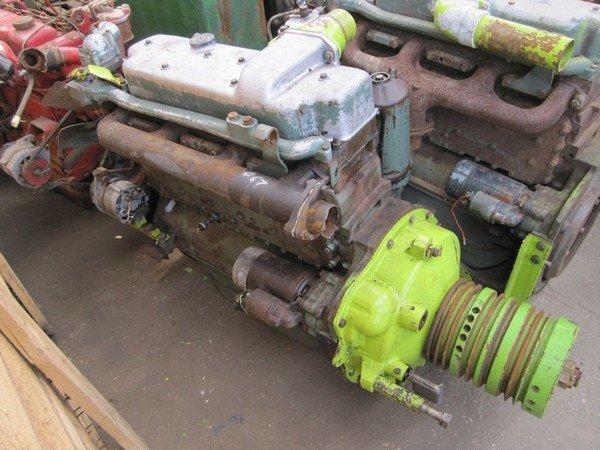 MB-Trac-6-Zyl-Motor-OM-3,123981477973_1.jpg