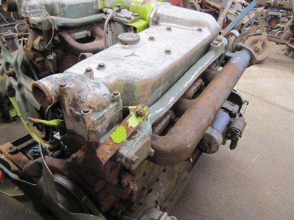 MB-Trac-6-Zyl-Motor-OM-3,123981477973_4.jpg