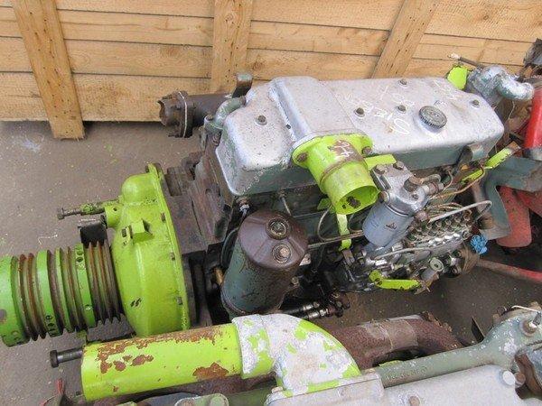 MB-Trac-6-Zyl-Motor-OM-3,123981477973_2.jpg