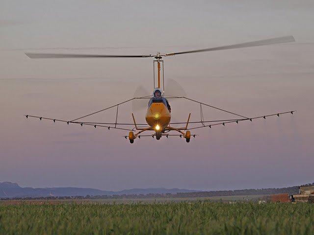 Agro en vuelo.jpg