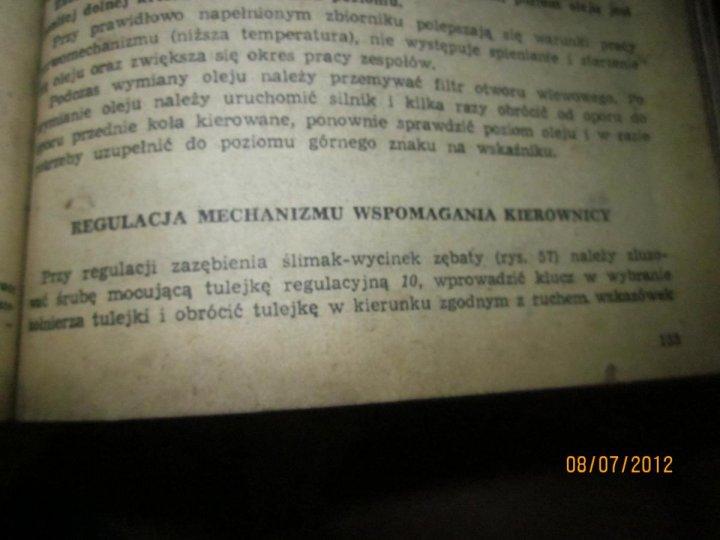 IMG_0070.JPG