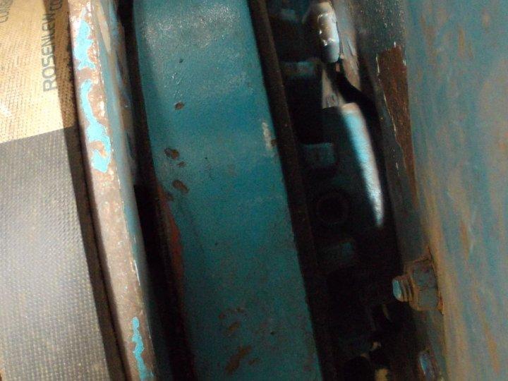 RSCN06741.JPG