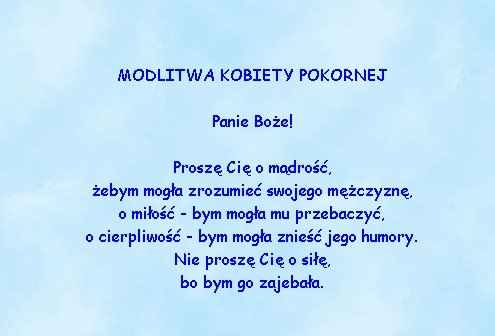 modlitwa_pokornej_zony.jpg