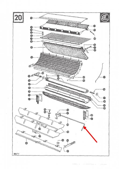 Claas_Mercator_S_70_75.pdf.jpg